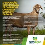 Exposição-caprinos-e-ovinos
