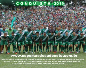 conquista-5000