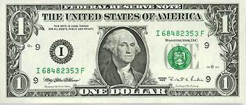 Resultado de imagem para Nas casas de câmbio, moeda vale R$ 5,08
