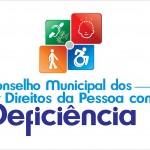CONSELHO-DOS-DIREITOS-DA-PESSOA-COM-DEFICIENCIA-LOGOTIPO-01-1