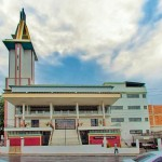 PIBBVC-Templo-Atual