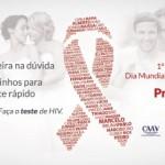 prevencao-aids-600x279 (1)