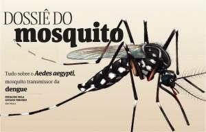 mosquito 11