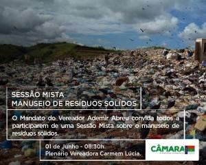 Manuseio-de-Residuos-Solídos-300x240