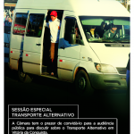 Transporte-AltenativoC (1)