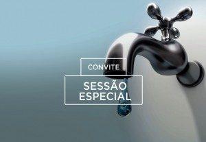 CONVITE_A_Hídricas-300x207