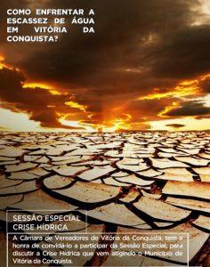 CONVITE_B_Hídricas