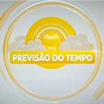 previsao_do_tempo_tj_aparecida
