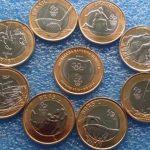 moedas-comemorativas-dos-jogos-olimpicos-podem-valer-muito-dinheiro