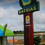 lagoa-das-bateias1