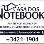 notibook